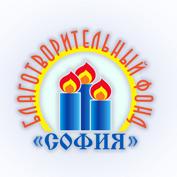Храм в ДВВКУ